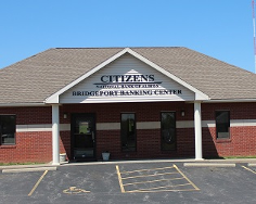 Bridgeport Banking Center